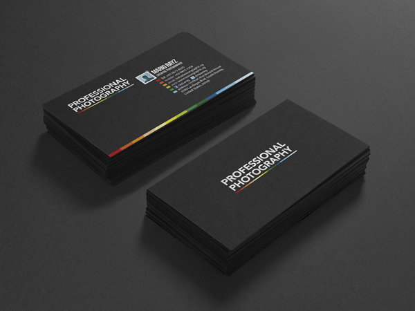 Business cards coppatop graphic and web design contact us for some cool custom designer cards now reheart Image collections